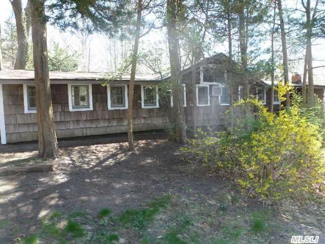 5 Jacobs Ln ## a, Wading River, NY