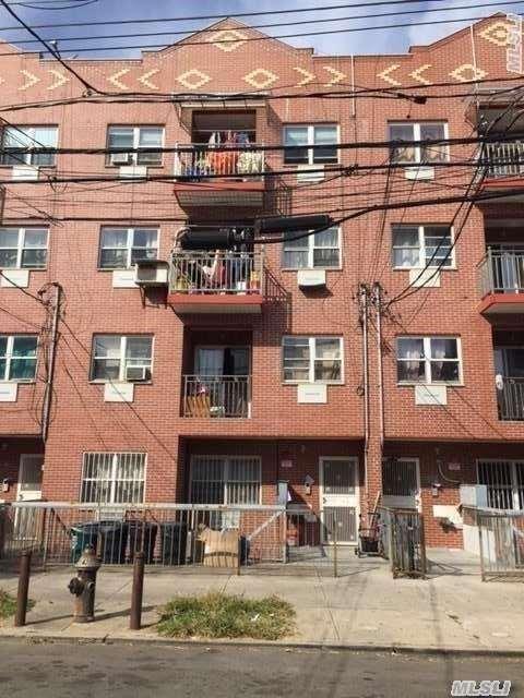 104-61 38th Ave #APT 3a, Corona, NY
