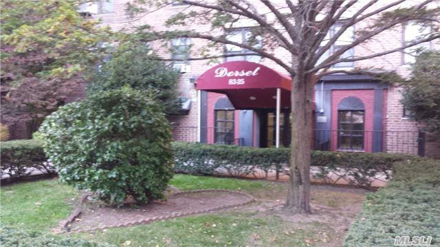 83-25 98th St, Woodhaven NY 11421