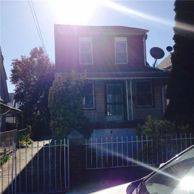 218-34 104th Ave, Queens Village, NY