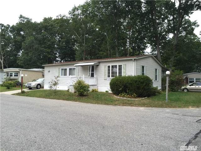 1661-97 Old Country Rd, Riverhead, NY