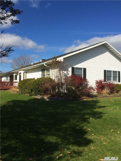 6924 Lebanon Road, Out Of Area Town, NY 13332