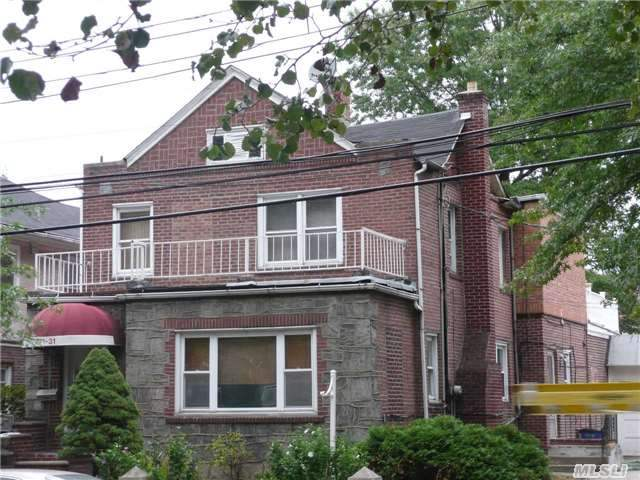 71-31 112 St, Forest Hills, NY