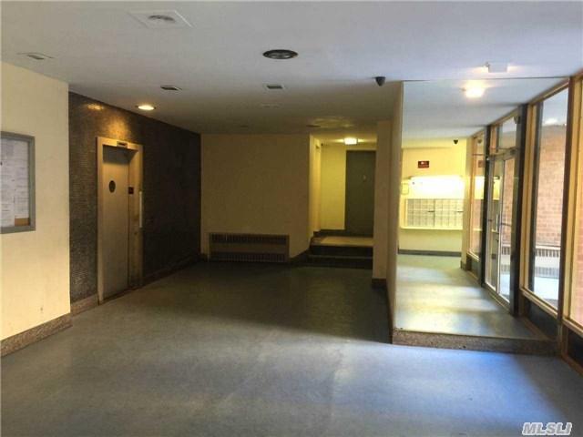 143-40 41st Avenue #2J, Flushing, NY 11355