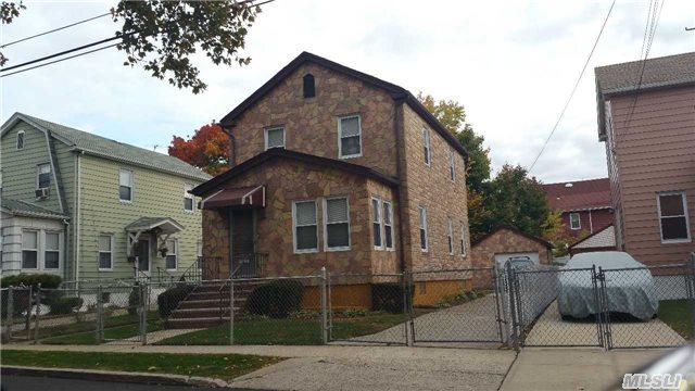 105-15 191st St, Saint Albans, NY