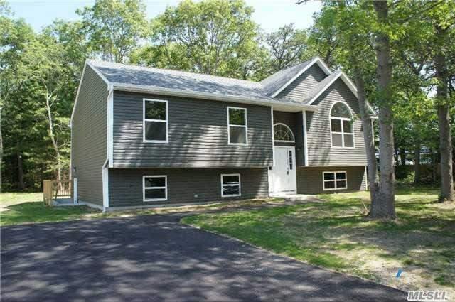 156 Carleton, East Islip, NY 11730
