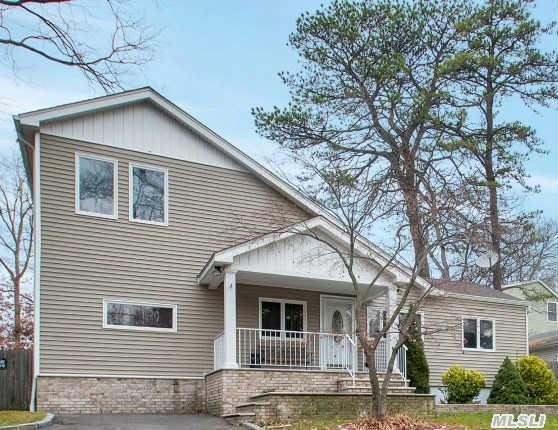 6 Linden Ct, East Quogue, NY