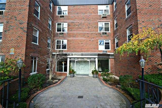 185 S Middle Neck Rd #APT 3P, Great Neck, NY