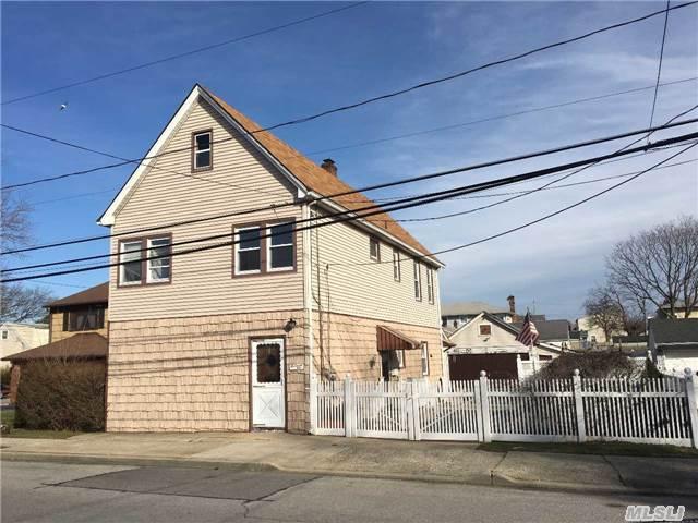 185 Butler Blvd, Elmont, NY