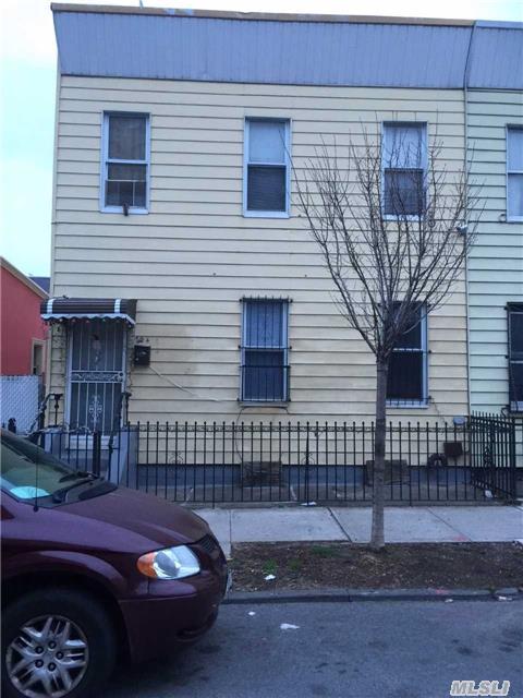 704 Hart St, Brooklyn, NY