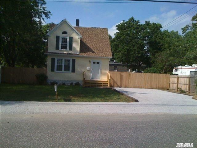 85-51 88th St, Woodhaven NY 11421