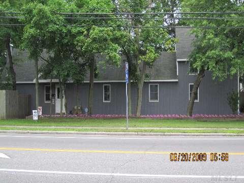 243 Carolina Ave, Hempstead, NY