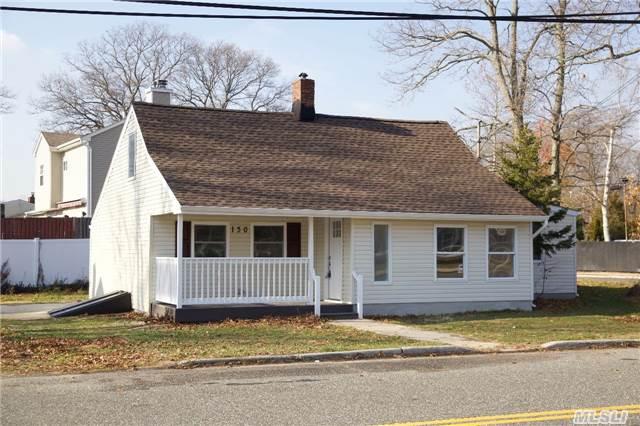 83-07 Grand Ave, Elmhurst, NY