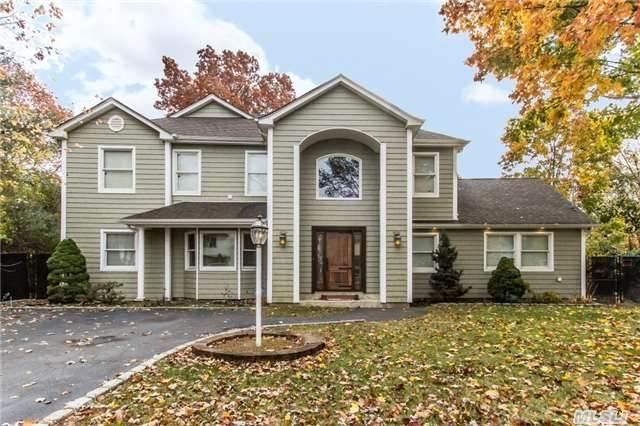 Islip terrace ny real estate 36 homes for sale movoto for 57 lincoln ave islip terrace ny