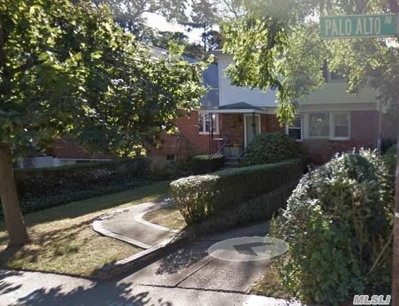 191-12 Palo Alto Ave, Hollis, NY