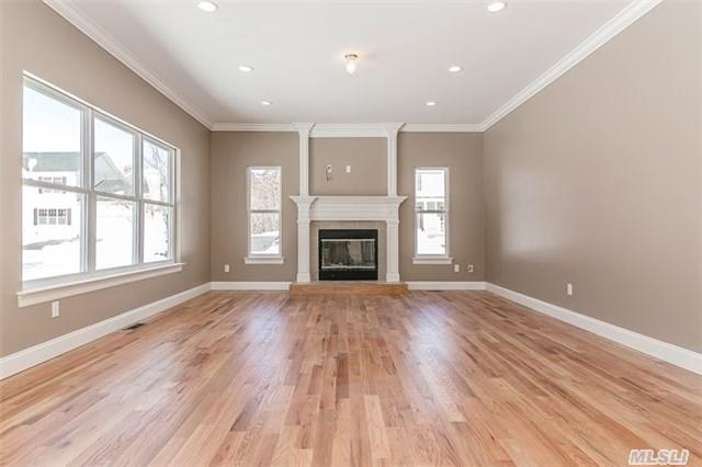 Lot 1 Julia Estates, Manorville, NY 11949
