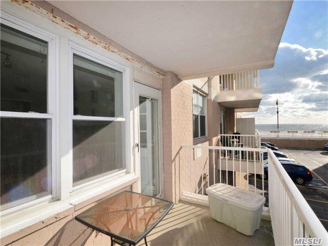 522 Shore Rd #APT 1-V V, Long Beach, NY
