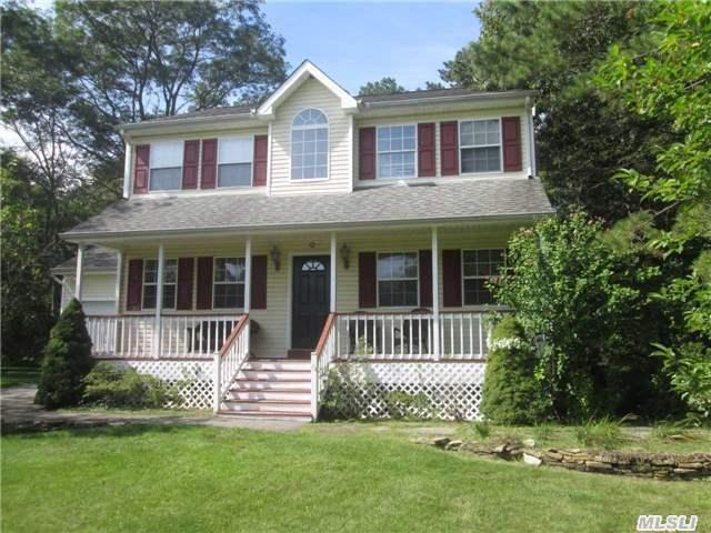 36 Orient Ave, Brentwood NY 11717