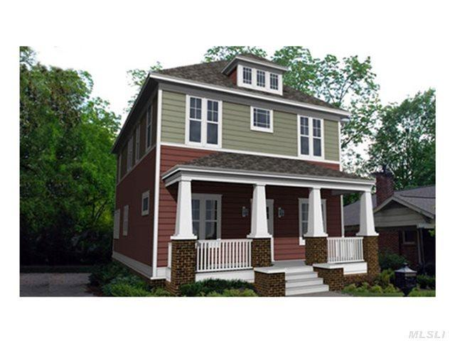 20 Arlington Ave, Saint James, NY 11780