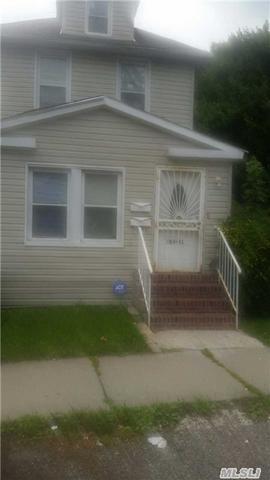 108-12 171st St, Jamaica NY 11433