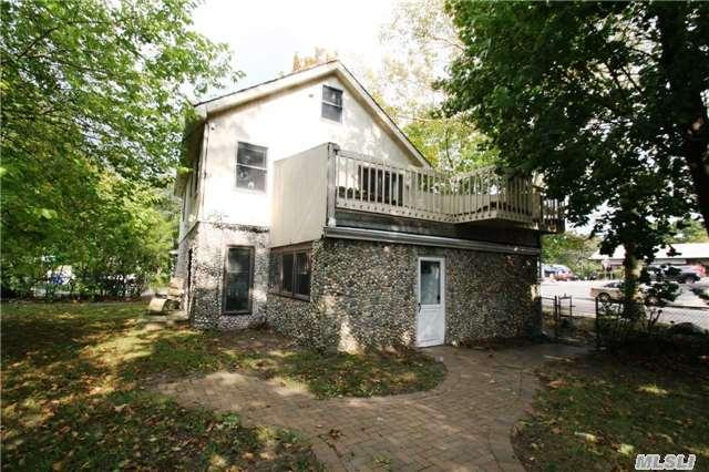 Undisclosed, Cambria Heights, NY 11411