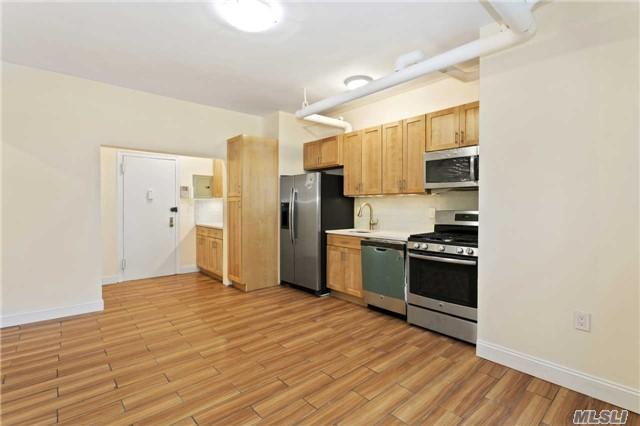 51-36 30th Ave #EBB Woodside, NY 11377