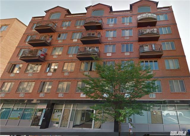 140-32 Cherry Ave #APT 4a, Flushing, NY