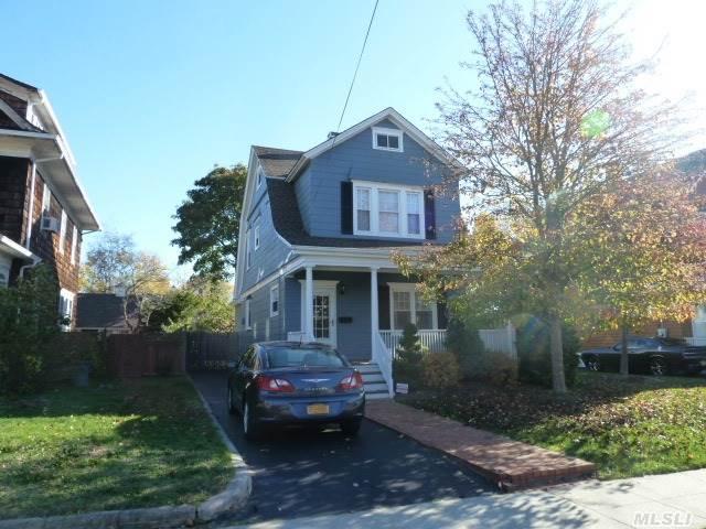 55 Jennings Ave, Patchogue NY 11772