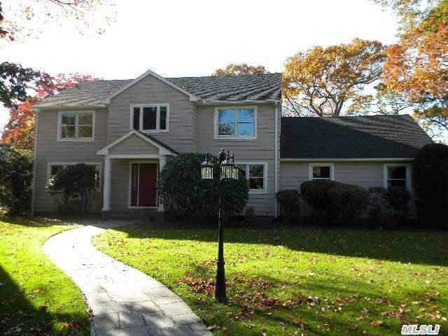 104 Shore Rd, Patchogue NY 11772