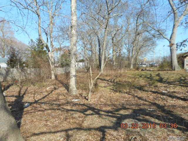 Undisclosed, Patchogue, NY 11772