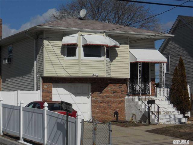 309 Grand Avenue, Freeport, NY 11520