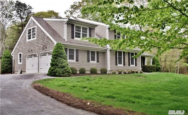 10 Dominy Ct, East Hampton, NY 11937