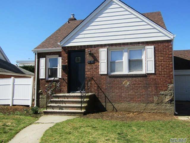 83-42 246th St, Bellerose, NY