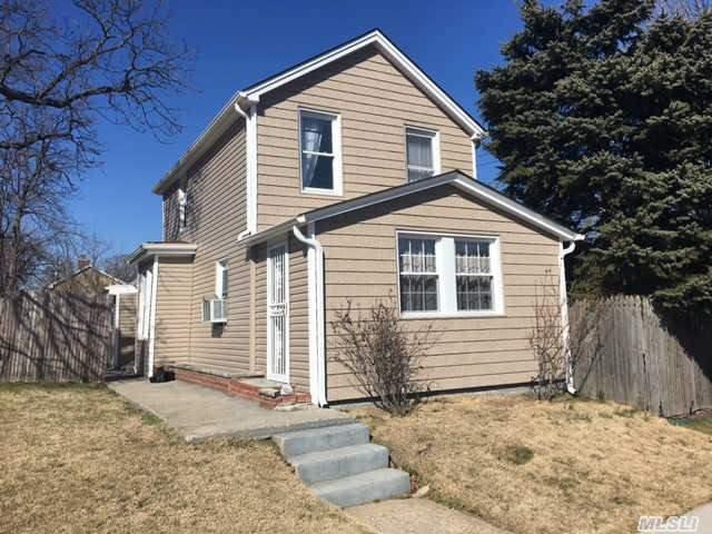 151-29 14 Rd, Whitestone, NY