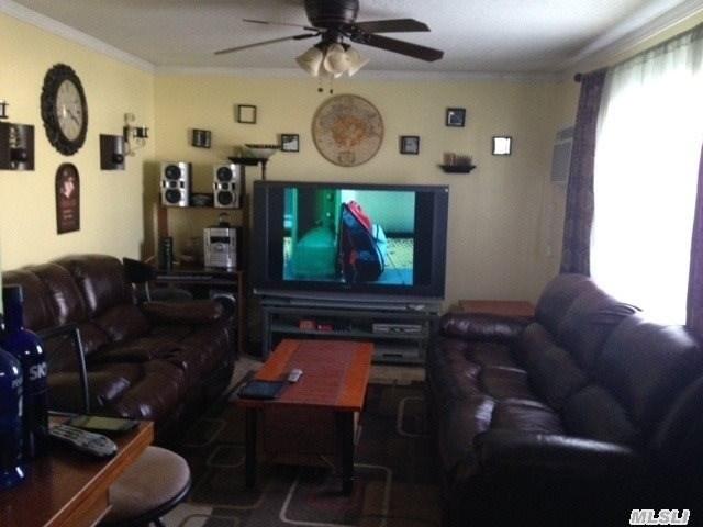 832 Americus Avenue, E. Patchogue, NY 11772