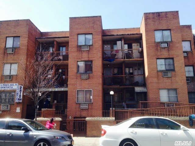 37-30 103 St #APT 3d, Corona, NY
