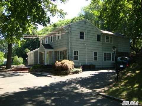 324 W Hills Road, Huntington, NY 11743
