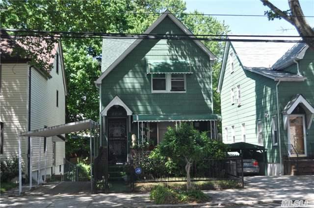 104-28 199th St, Saint Albans, NY