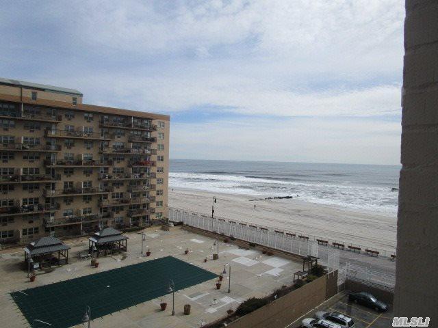 522 Shore Rd #APT 6A, Long Beach, NY