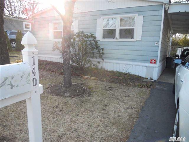 525-140 Riverleigh Ave Riverhead, NY 11901