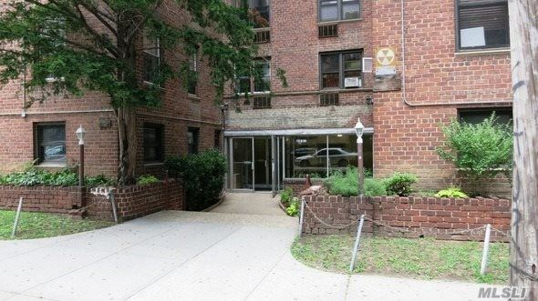 97-11 63 Dr #APT C-4, Rego Park, NY