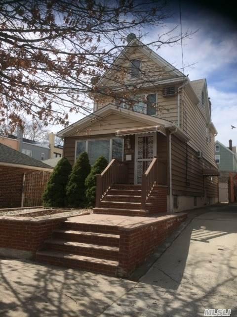62-60 84th St, Middle Village, NY