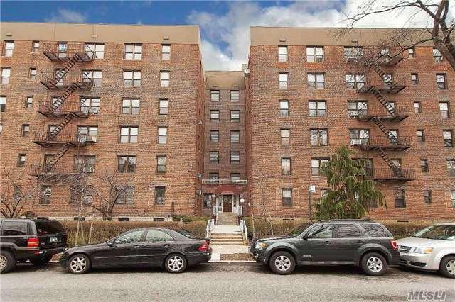 2645 Homecrest Ave #2A, Brooklyn, NY 11235