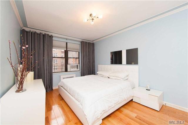 2645 Homecrest Avenue #2A, Brooklyn, NY 11235