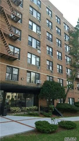 330 Lenox Rd #APT 6M, Brooklyn, NY