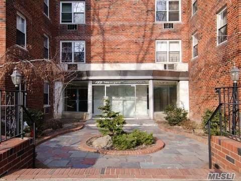 185 S Middle Neck Rd #APT 1A, Great Neck NY 11021