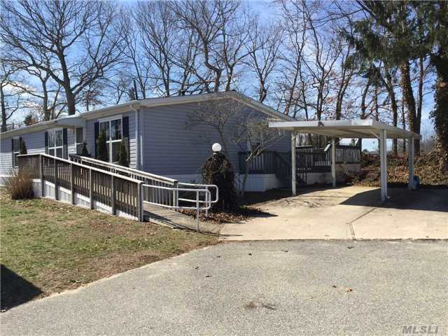 1661-344 Old Country Rd, Riverhead, NY