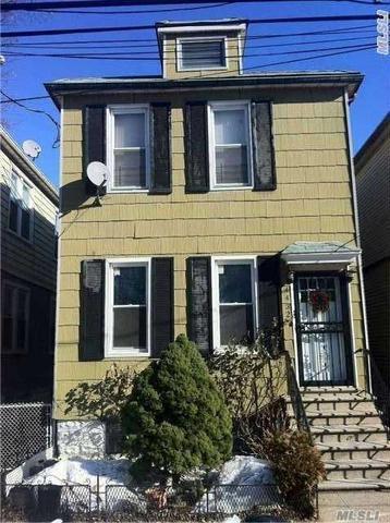 4432 Edson, Bronx, NY 10466
