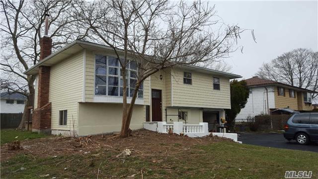 128 Charter Oaks, Brentwood NY 11717