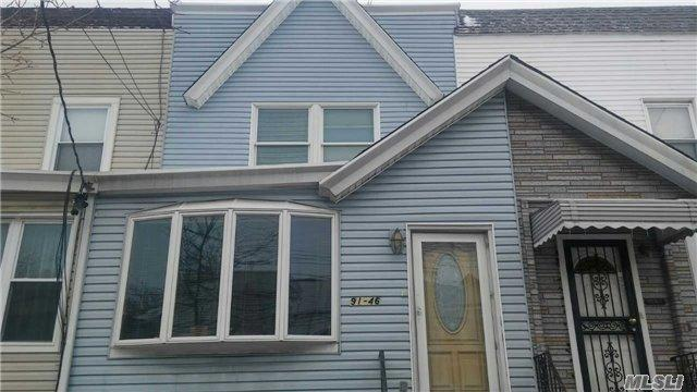 91-46 88th St, Woodhaven NY 11421